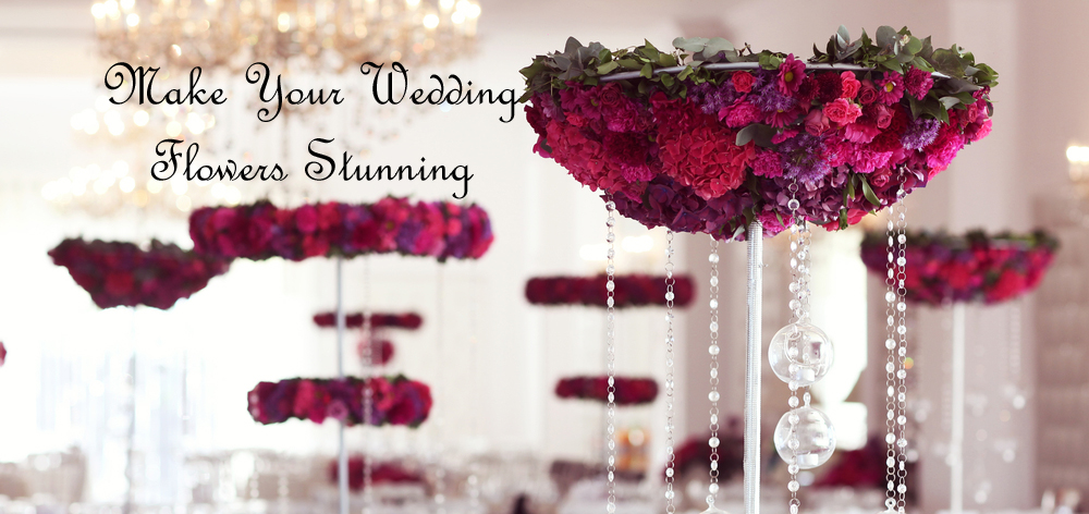 Wedding-Flowers-Banner-2-copy