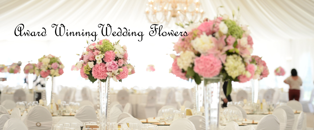 Wedding-Flowers-Banner-copy