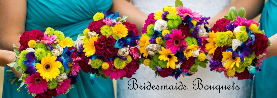 bridesmaids-copy1