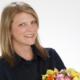 Heather deKok Edmonton Wedding Florist
