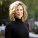 Heather de Kok Interviews Jillian Michaels