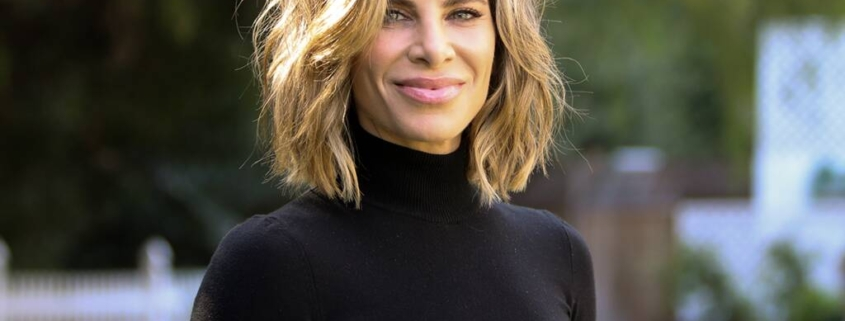 Heather de Kok Interviews Jillian Michaels